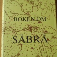 sabra-2